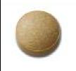 大豆イソフラボン+プエラリア